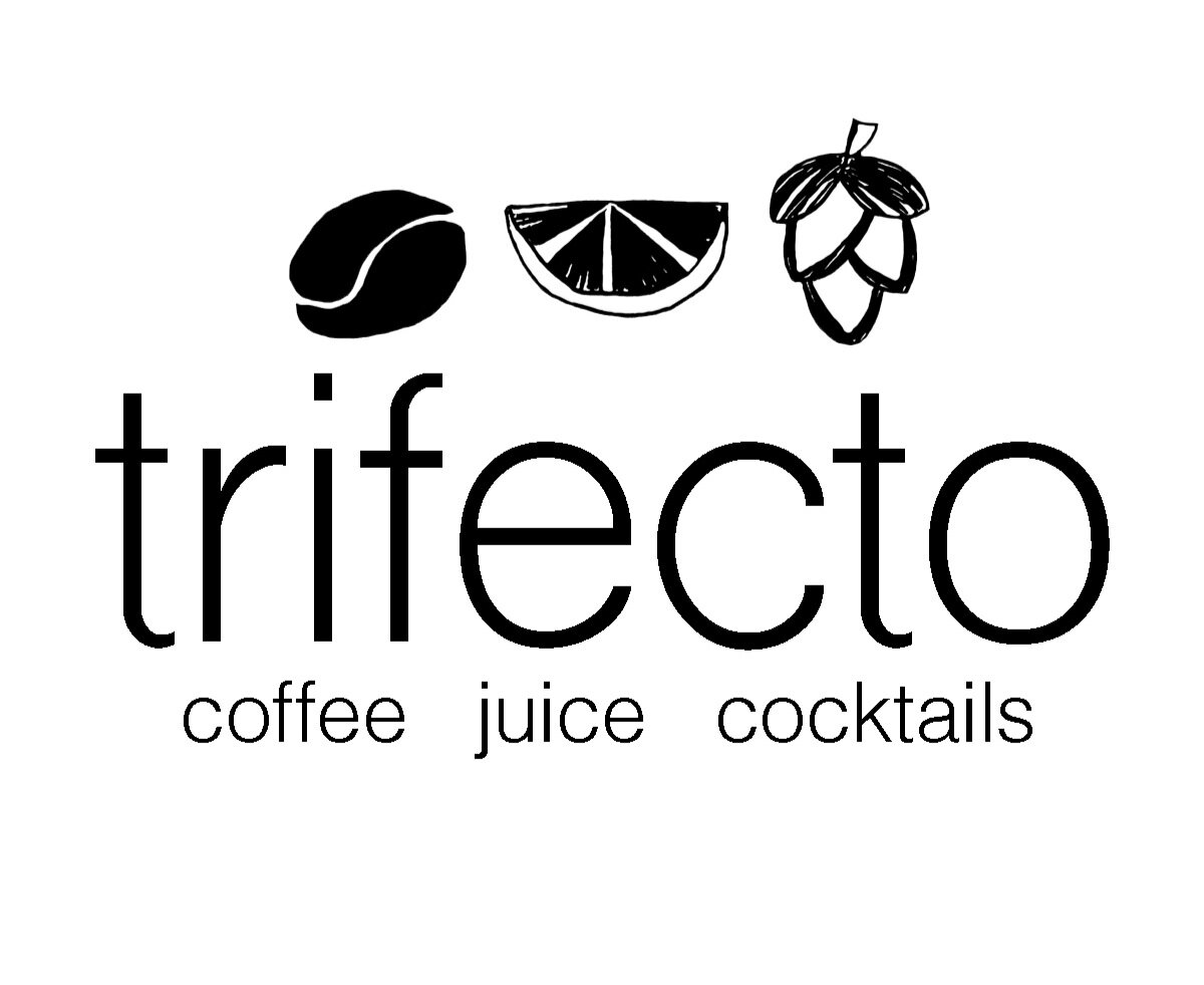 Trifecto Bar