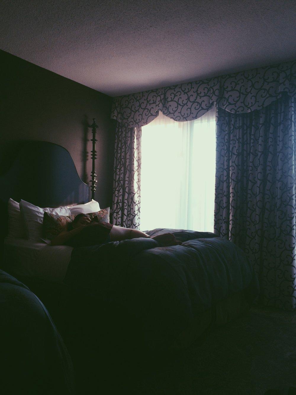 Bedroom_Light.jpeg
