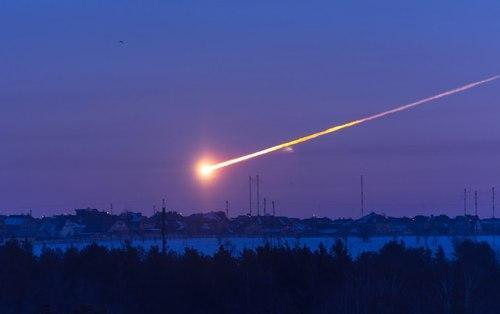 russian-meteor_0.jpg
