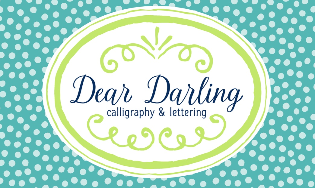 Dear Darling Studio