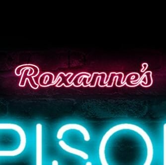 Dear Roxanne's Patrons 💃🏻 The Roxanne's team is currently reinventing and re-galvanizing themselves for 2019 - Roxanne's Episode 2!  To stay up to date please visit our website www.roxannes.me for updates or follow us on Instagram: @roxannesrumeatery or on Facebook: Roxannes Rum Eatery ⚡  For any business related queries, site proposals or general enqueries please mail us on hello@roxannes.co.za or contact us on 078 444 097! #episode2 #roxannesrumeatery #watchthisspace