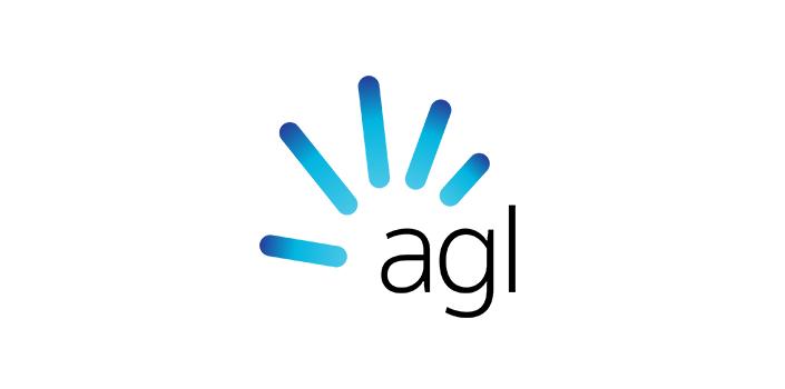 agl-logo-1.png