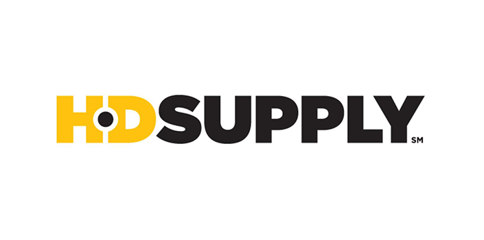 hdsupply-logo.png