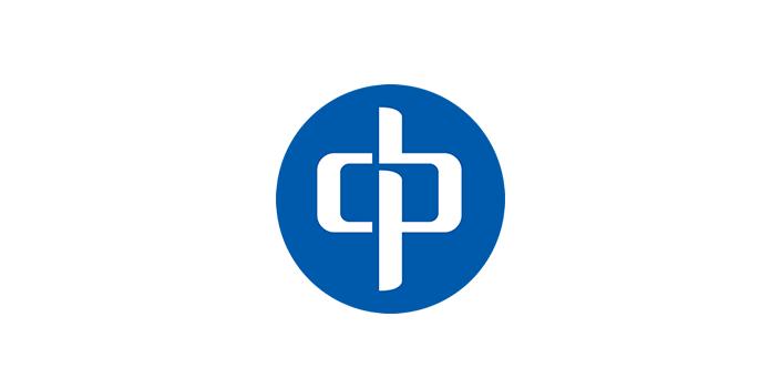 clp-logo.png