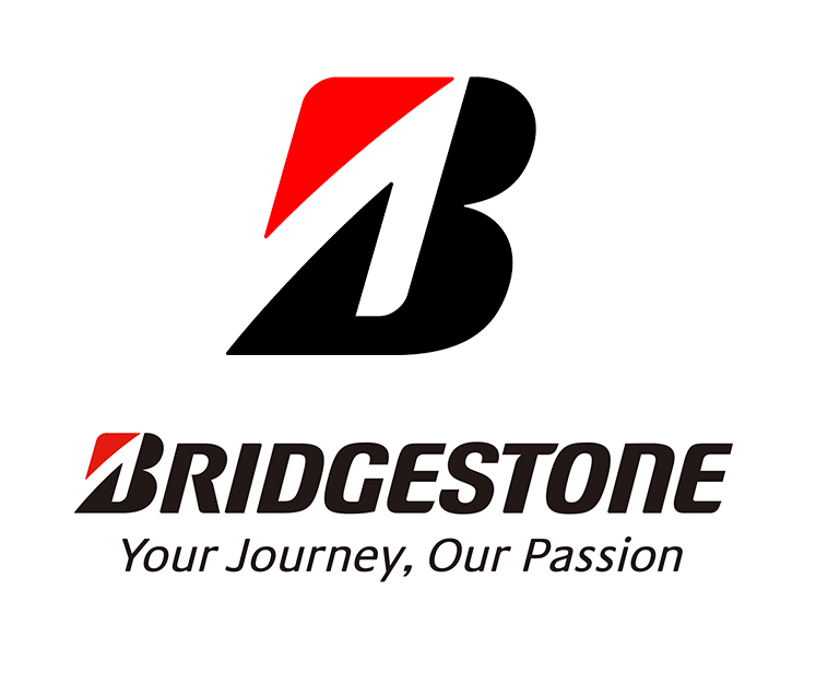 bridgestone-logo-card.jpg