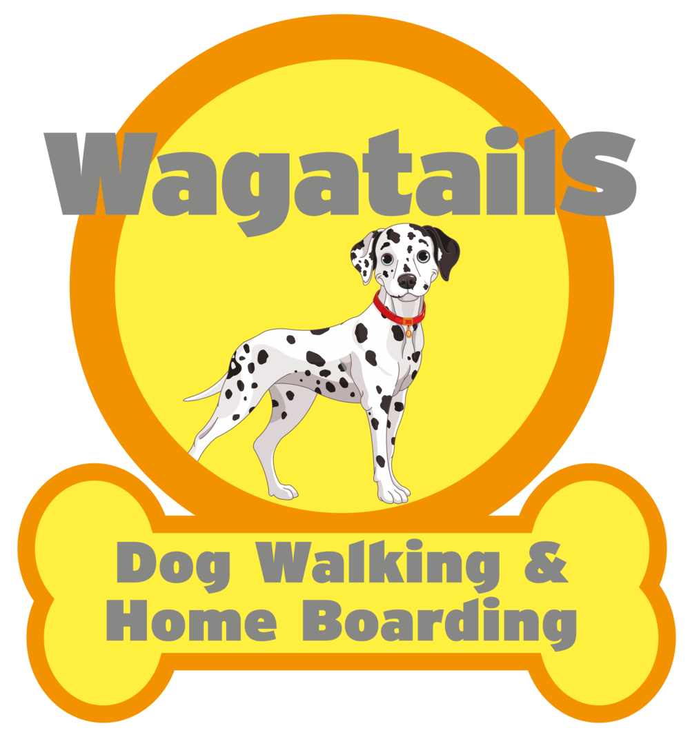 Wagatails Logo Final.png