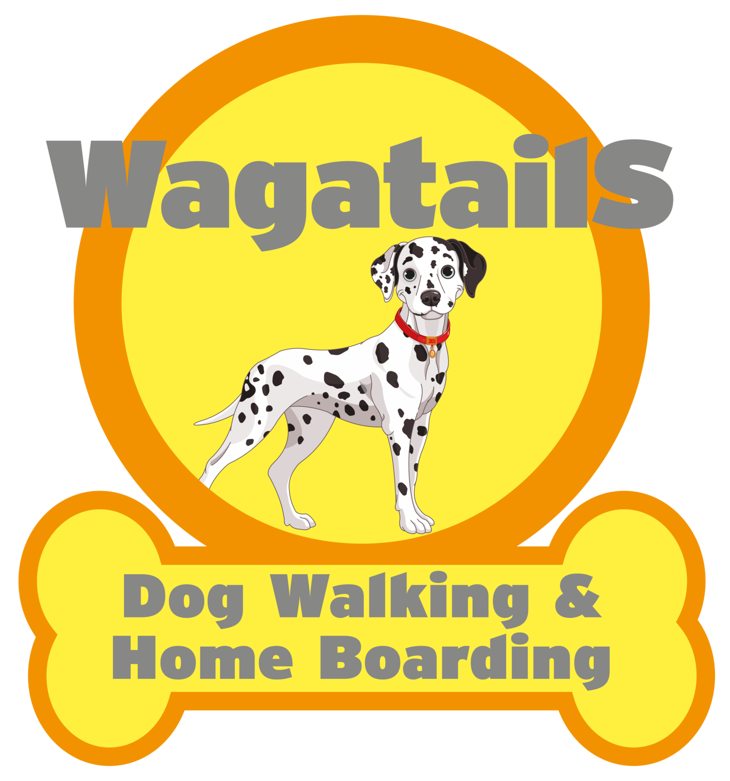 Wagatails