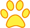 wagatails-paw-print-100.png