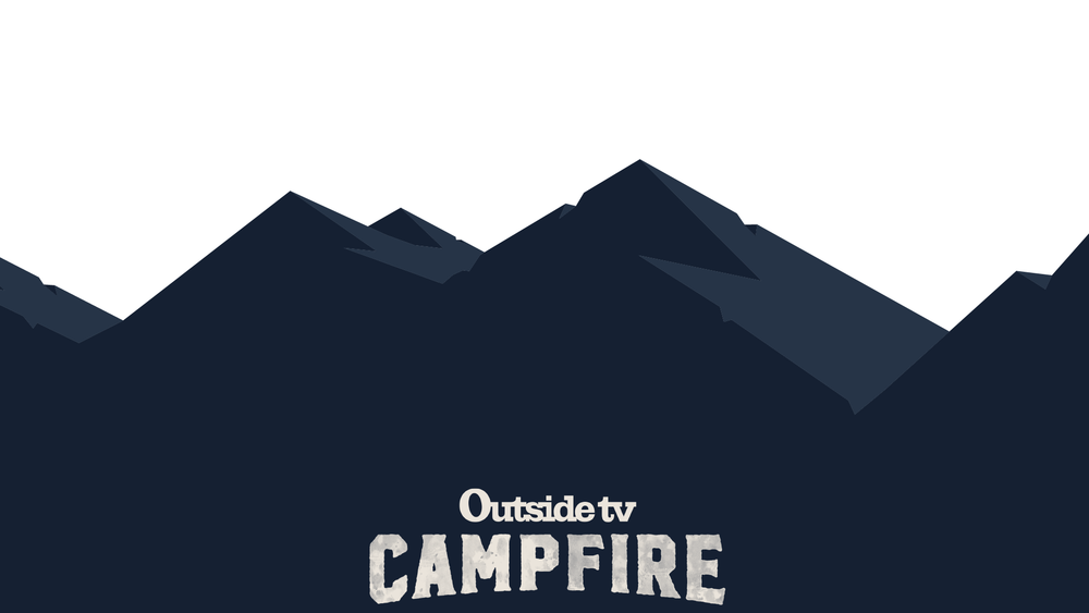 Mountains_campfire7-01.png