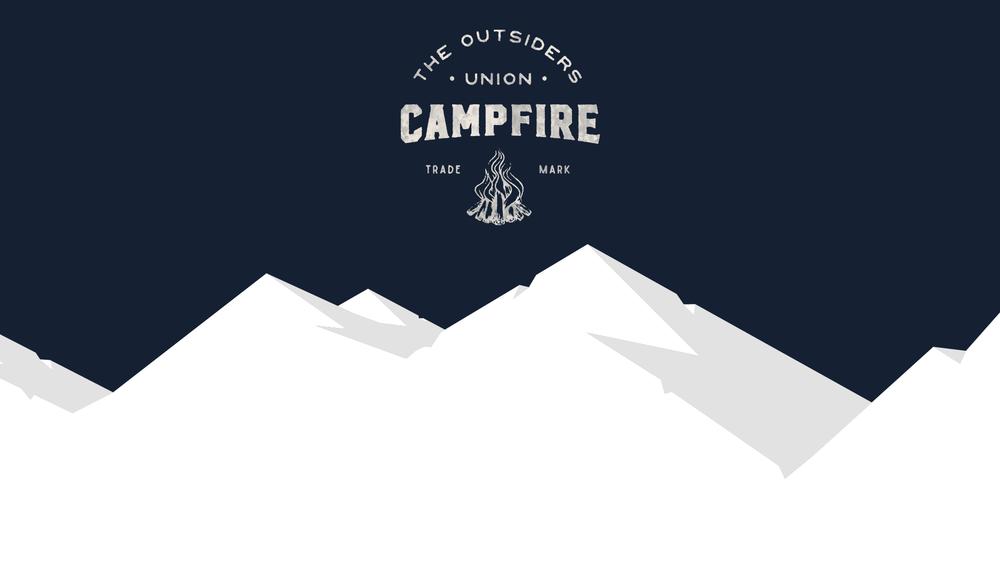 Mountains_campfirebottom02-01.png