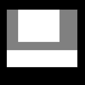 CommunityUpload.png