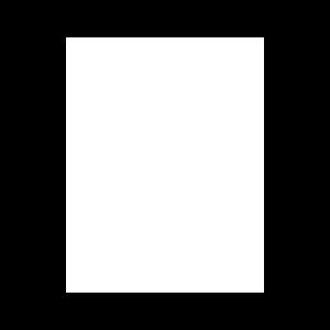 Brand_CallToAction.png