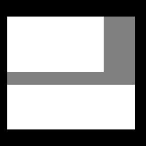 Social Awareness2.png