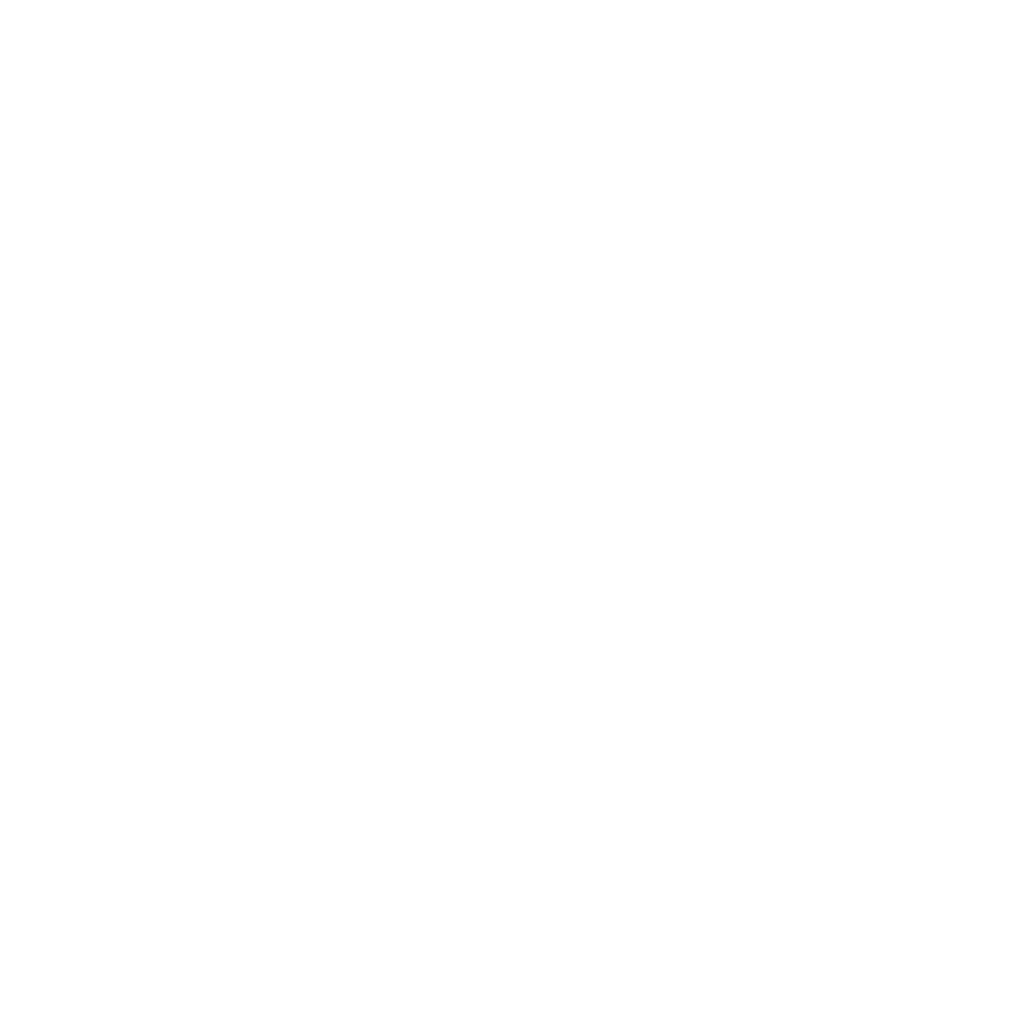 The Downtown Abilene Walking Tour