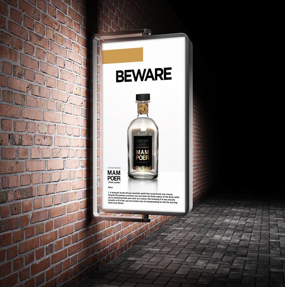 Mampoer Beware Poster.jpg