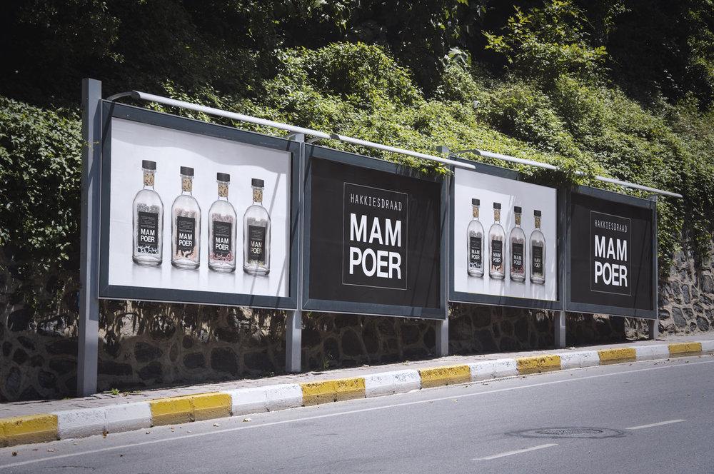 Mampoer Billboard.jpg