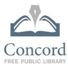 Concord Library logo.jpeg