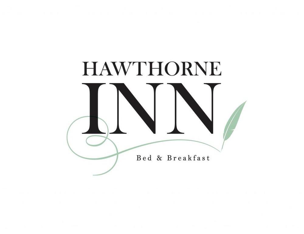 hawthorne inn.jpg