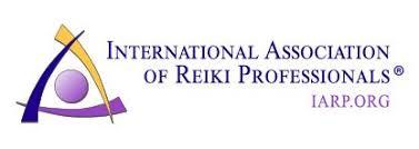 IARP logo.jpg