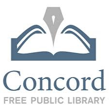 Concord library.jpg