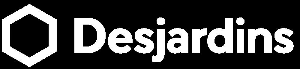 Desjardins-logo.png