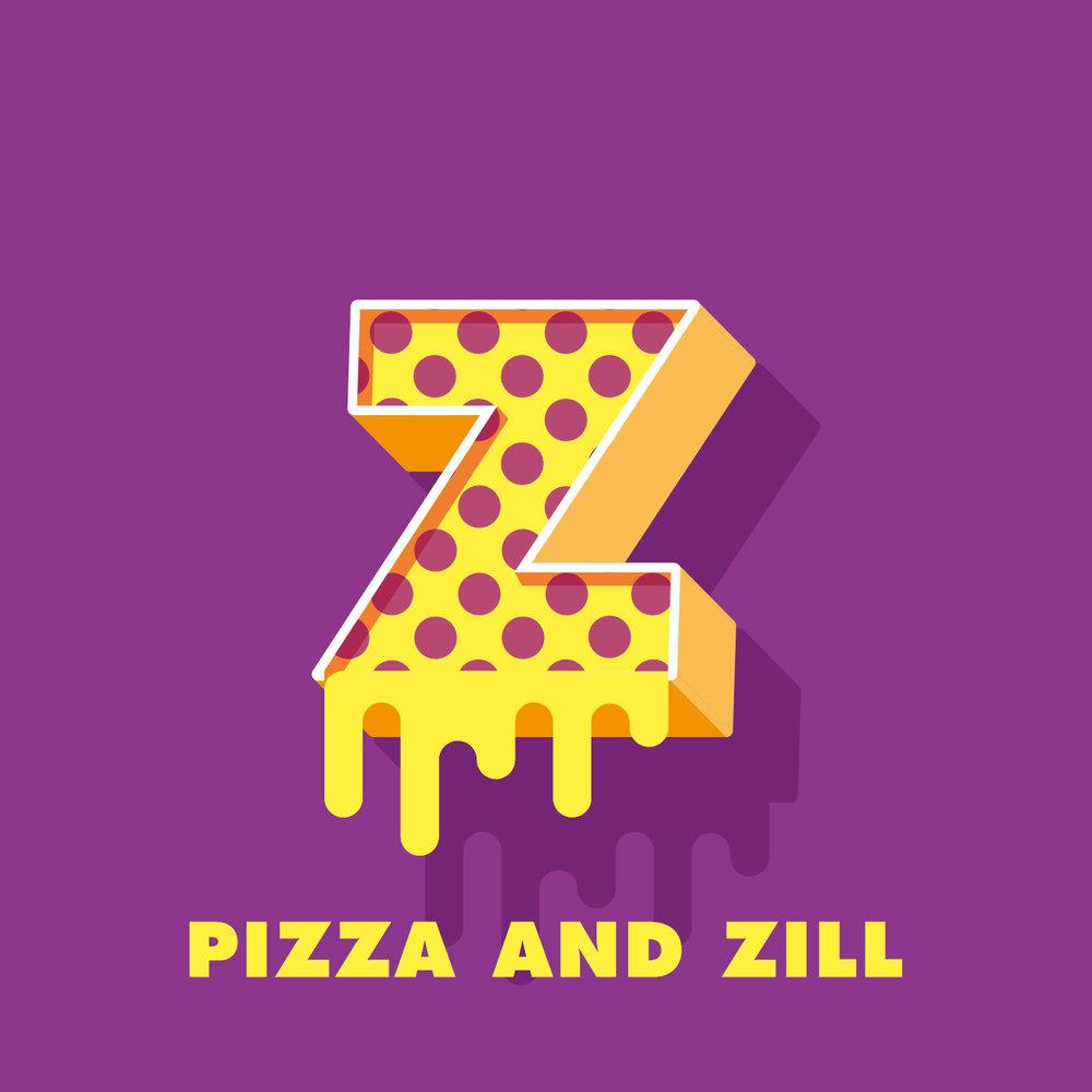 Zilla_ig_4.jpg