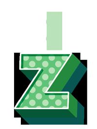Zilla_2_200.png
