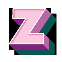 Zilla_200.png