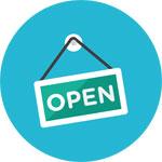 Openicon.jpg