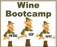 bootcampsgt-dx-w268-h220-e.jpg