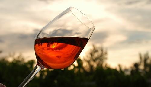 Foodie-U Wine School - Learn More
