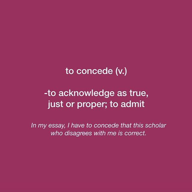 And here's some vocabulary from our last post. #englishvocabularyinuse #englishasasecondlanguage #internationalstudents