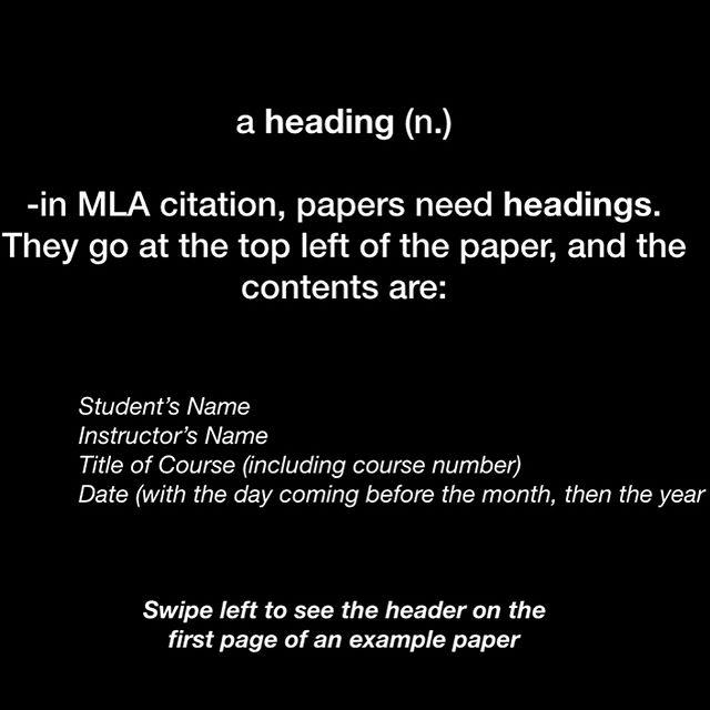 More paper parts! #essaywriting #essay #englishasasecondlanguage #internationalstudents #eslbuzz