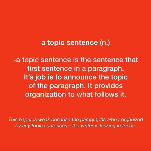 #essaywriting #essay #englishasasecondlanguage #esl #internationalstudents