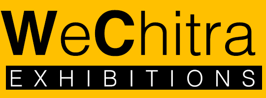WeChitra Exhibitions