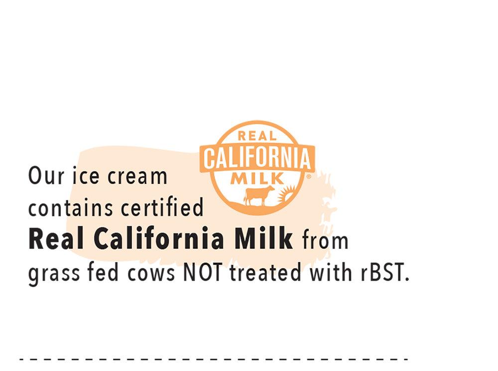 Infographic-milk.jpg