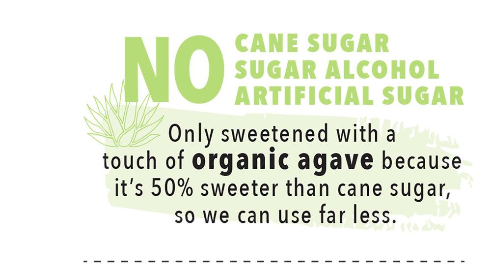 Infographic-NoCaneSugar.jpg