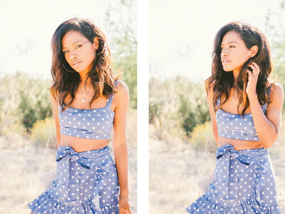 Double Photo Collage.jpg