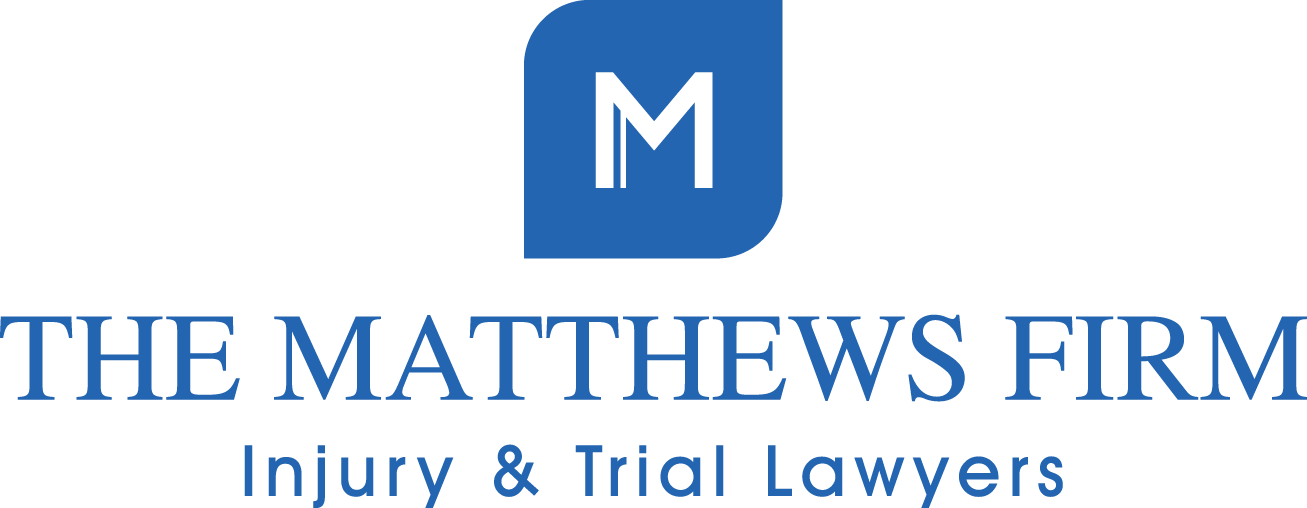 The Matthews Firm, PLLC
