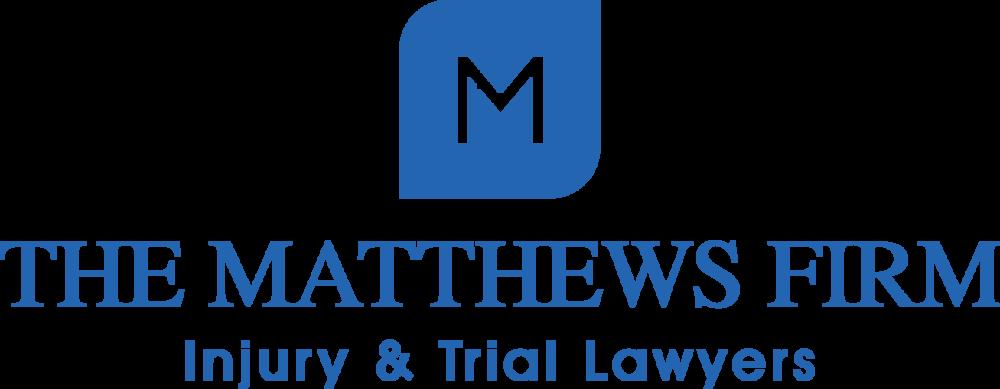 MF-Logo-Blue.png