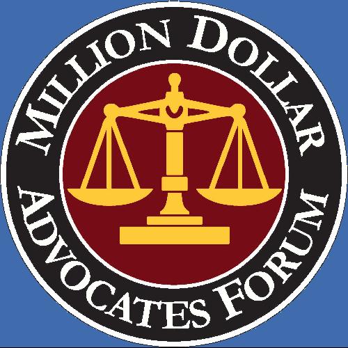 MDAF Logo PMS 3 color EPS.png