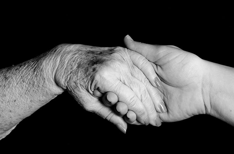 nursing-home-negligence-the-matthews-firm.jpg