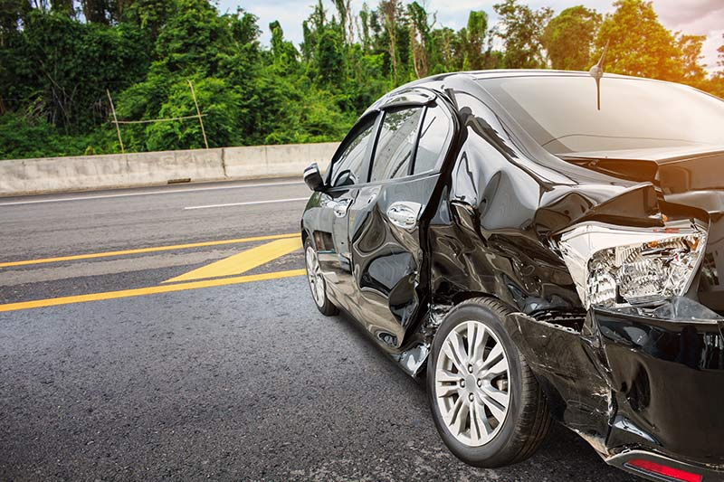 tennessee-motorcycle-accident-lawyer-the-matthews-firm.jpg