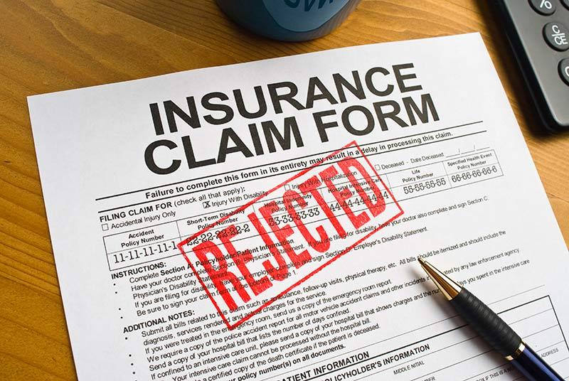 tennessee-insurance-bad-faith-lawyers-the-matthews-firm.jpg