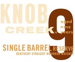 knob-creek-single-barrel-reserve-logo-print.jpg