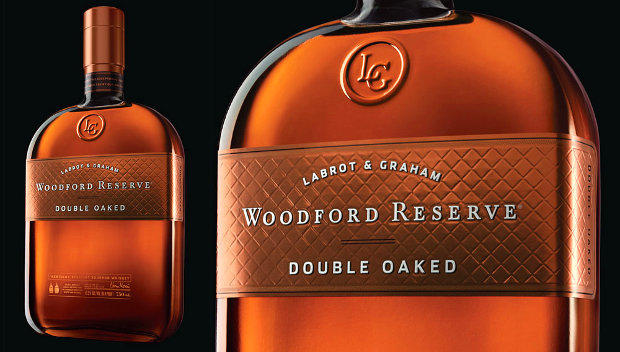 woodford-reserve-double-oaked-1.jpg