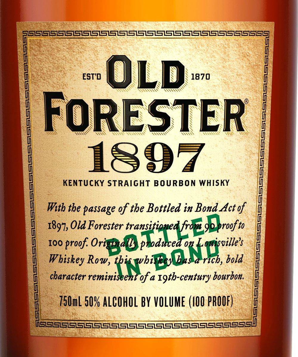 Old-Forester-1897-Bottle-Shot.jpg