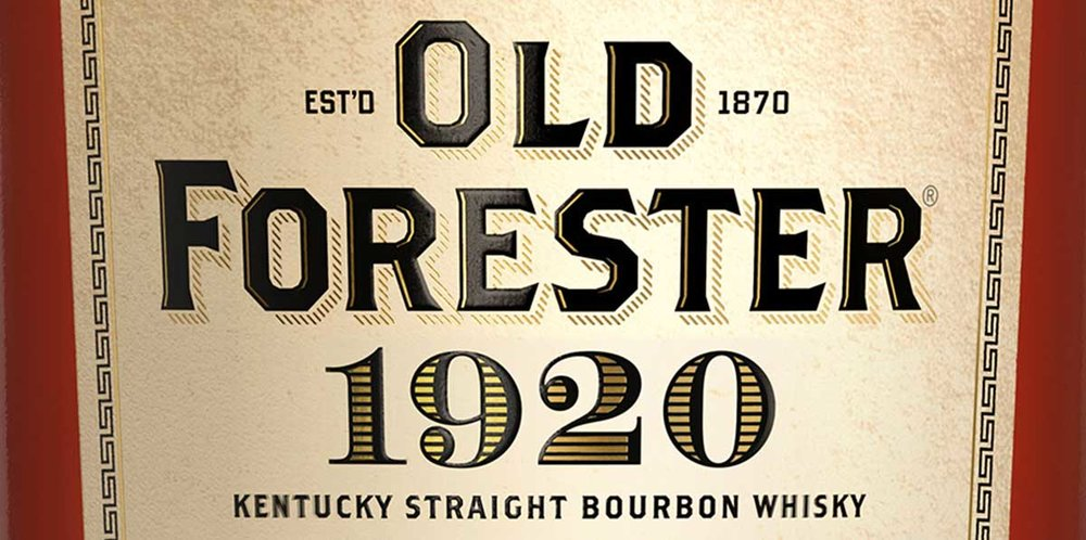 old-forester-1920-bourbon-review.jpg