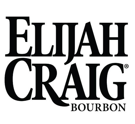 elijah-craig-large.jpg