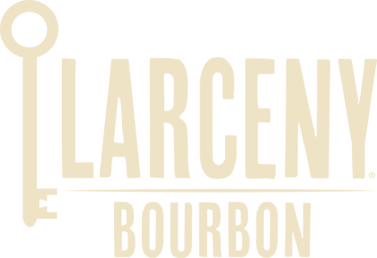 larceny-bourbon-stacked-w-key-all-tan.png